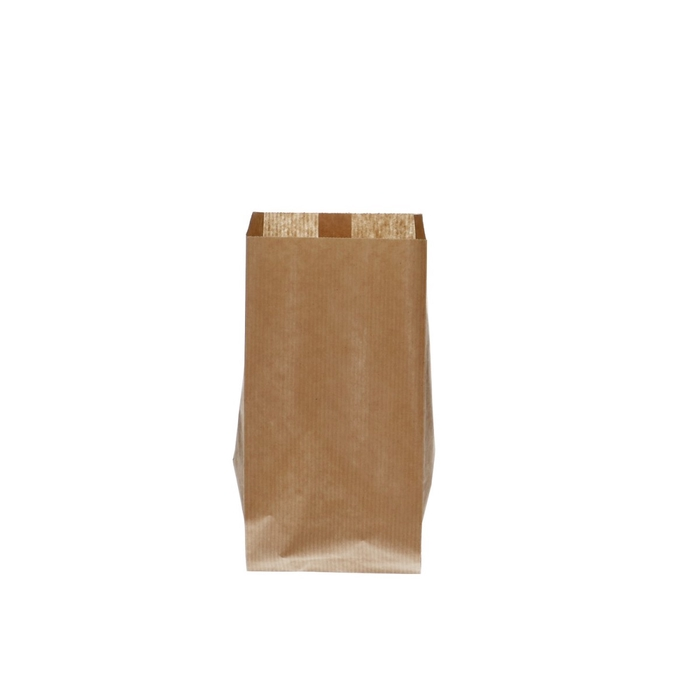 <h4>Tassen Gift bag 6/9*20cm</h4>