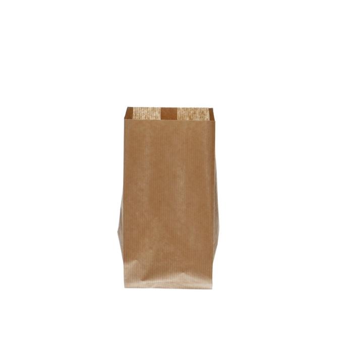 <h4>Bags Gift bag 17.5*25cm x100</h4>