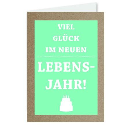<h4>Labels Displ.Card D Viel Gl.5*7cm x12</h4>