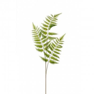 <h4>Silk Fern tree spray 85cm</h4>