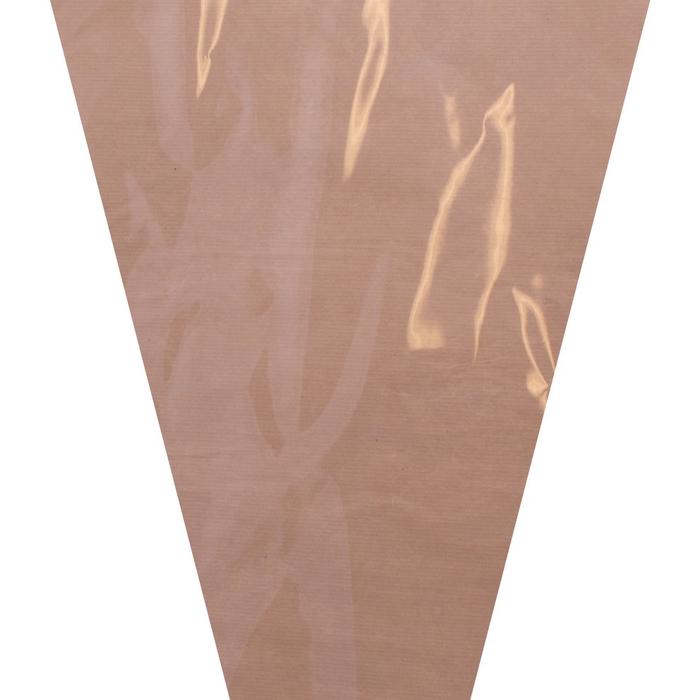 <h4>Hoezen Pure Basics 40*30*12cm x50</h4>