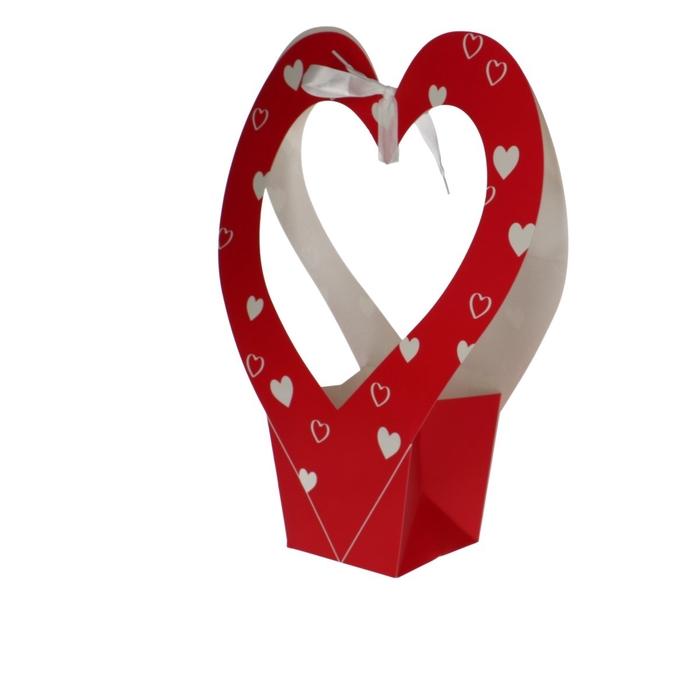<h4>Bags Love 31*14*42cm</h4>