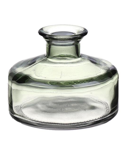<h4>DF663411600 - Bottle Caro8 d9.3xh7.4 light green</h4>