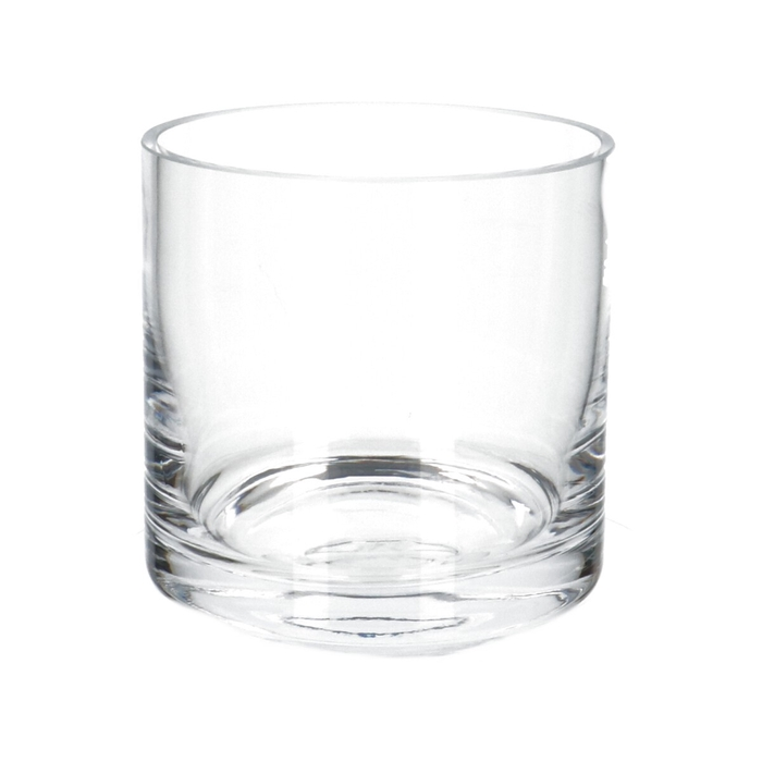 <h4>Glas Cilinder d11.5*11cm</h4>