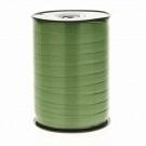 <h4>krullint 10mmx500mtr mos groen nr 03</h4>