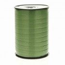 <h4>krullint 5mmx500mtr mos groen nr 03</h4>