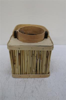 <h4>F.FH.Lantaarn Bamboo</h4>