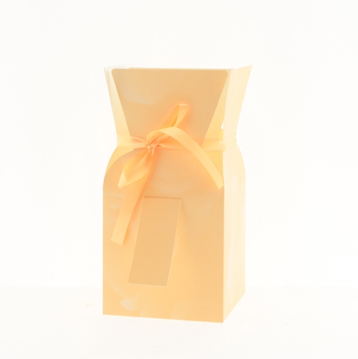<h4>Bags Bouquet vase Cloudy 13/13*26cm×</h4>