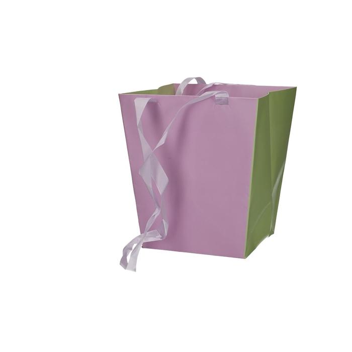 <h4>Bags Elegant Duo 12.5/16.5*16.5*18cm</h4>