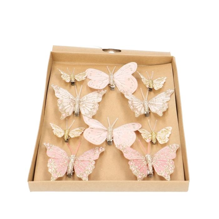 <h4>Autumn Butterfly/clip x10 ass.</h4>