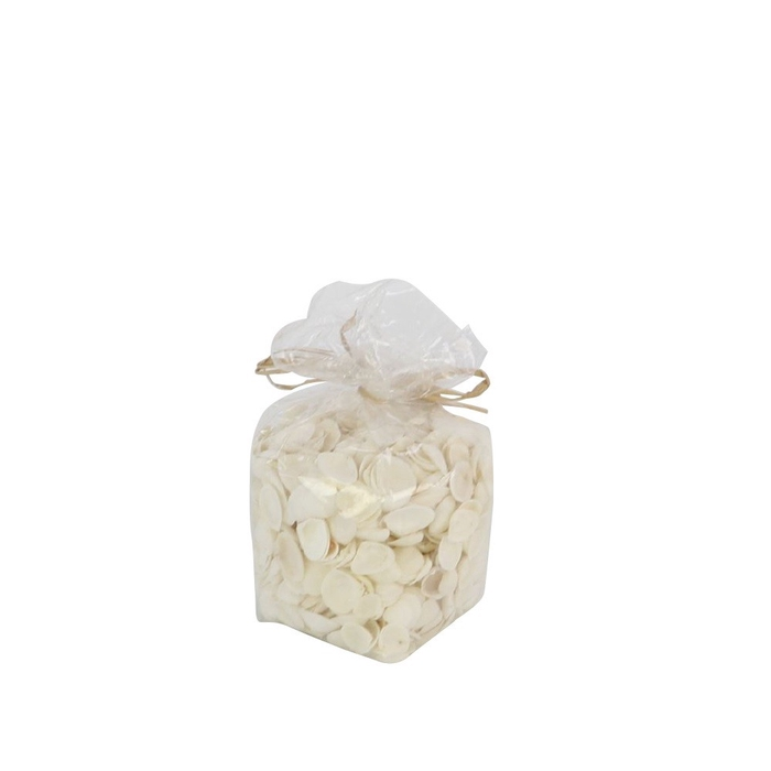 <h4>Shell Cockle White 1kg</h4>