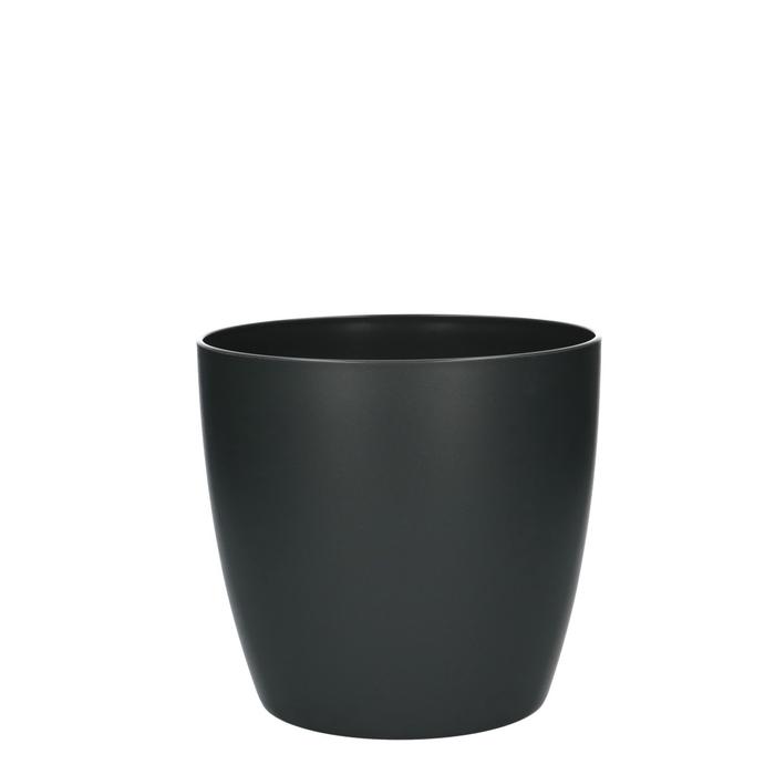 <h4>Kunststof Pot Brussels d18*17cm</h4>