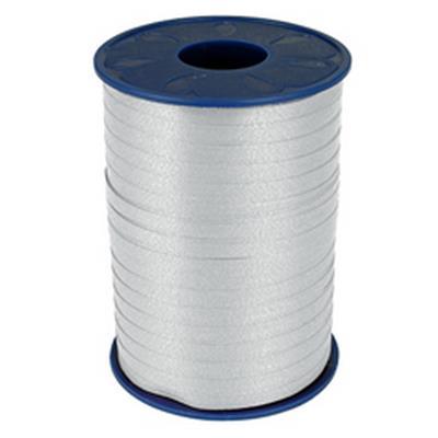 <h4>Curling ribbon 5mm x500m   blanc 601</h4>