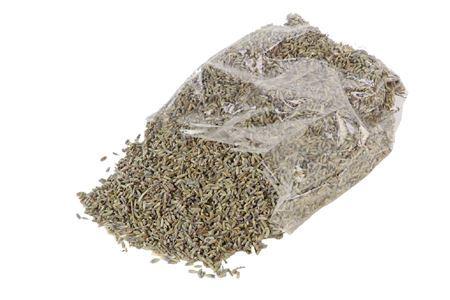 <h4>Hobby Lavender Seed 100gr</h4>