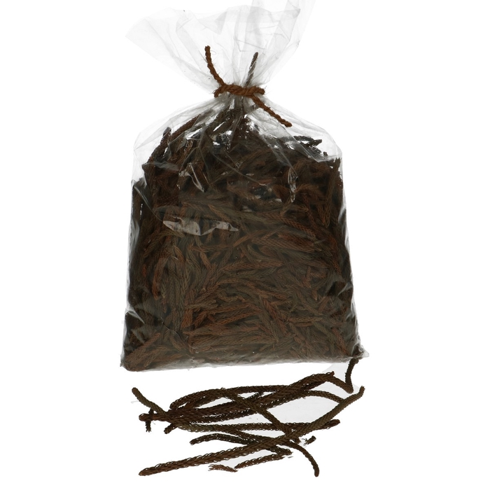 <h4>Dried articles Arkuria 500g</h4>
