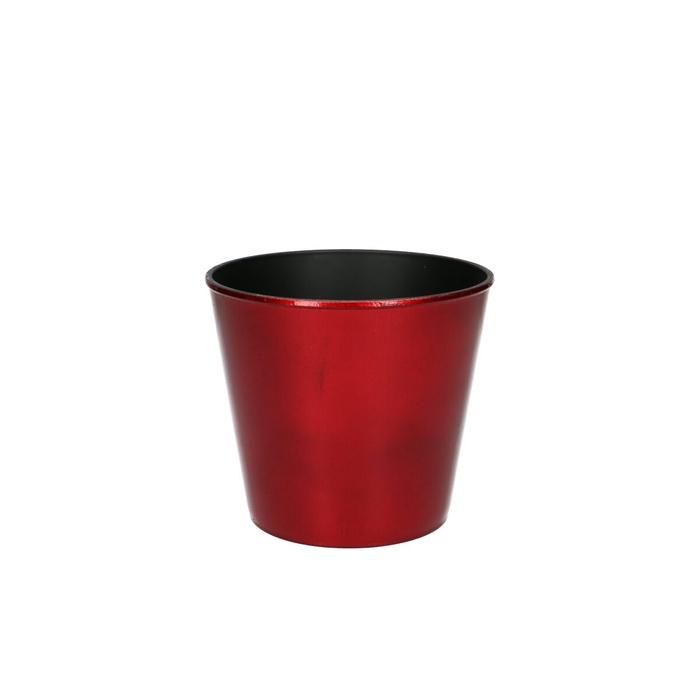 <h4>Kunststof Melam pot d13*11.5cm</h4>