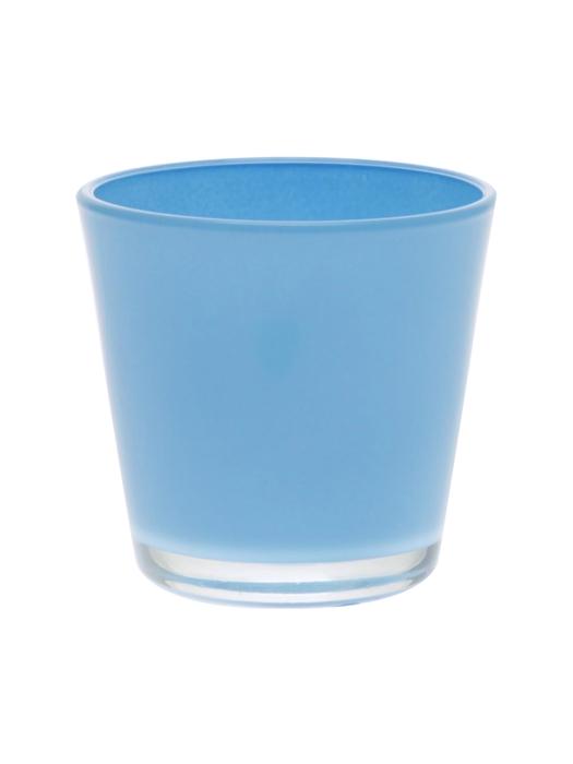 <h4>DF882958400 - T-lighthld Denver d7.5xh7.2 placid blue</h4>