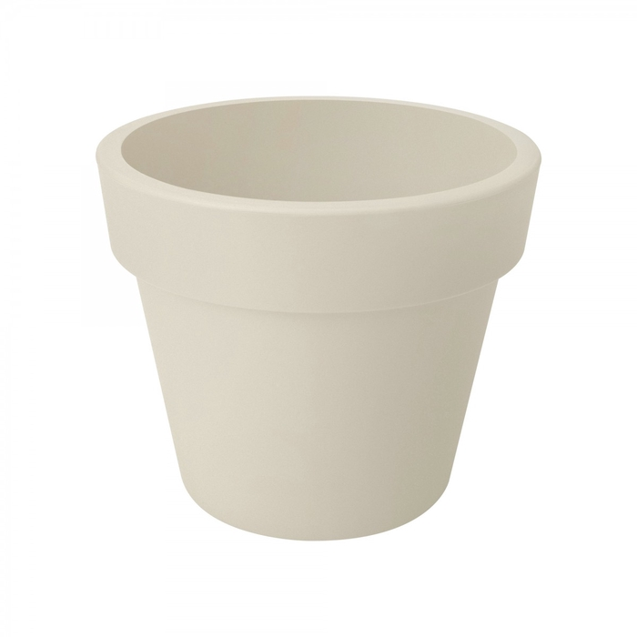 <h4>Kunststof Pot Top planter d40*32cm</h4>
