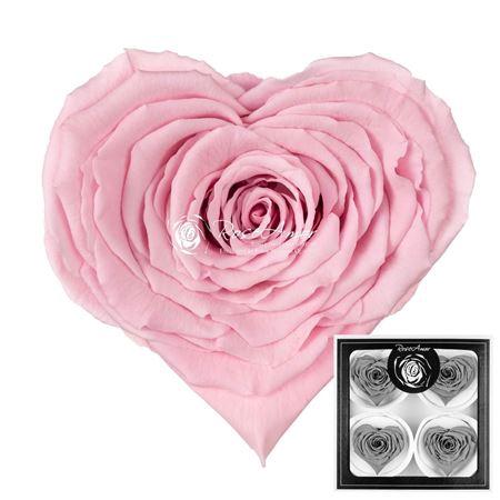 <h4>Pr 5.2 Heart Pin-04 Bella</h4>