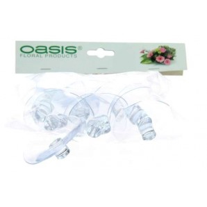 <h4>easy-vac 63mm clear a 15 st</h4>