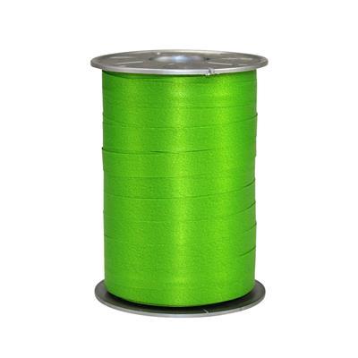 <h4>Lint Opak 100% recy 10mm x200m citron  630</h4>