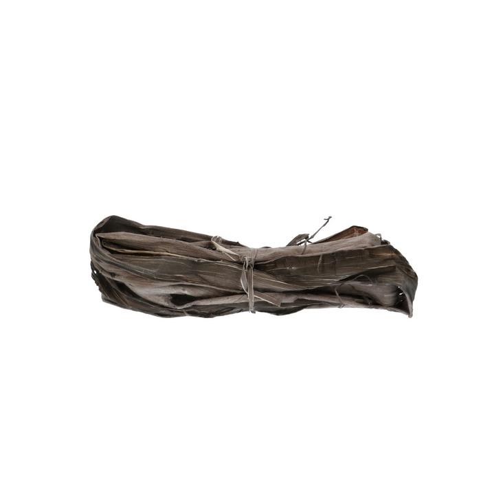 <h4>Sale Mulberry Treebark 15mm 7.5m</h4>
