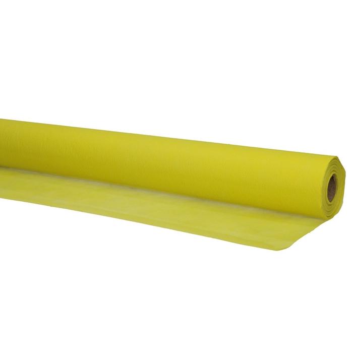 <h4>Textiel ShortFibre 60cm 25m</h4>