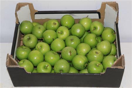 <h4>Appels Groen Lak P Doos</h4>