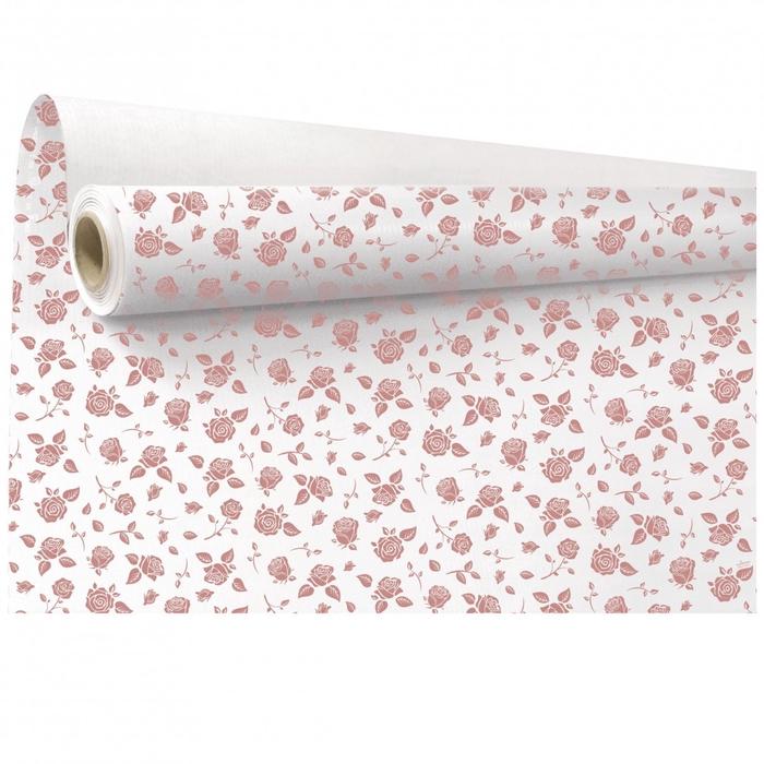 <h4>Papier Rol 80cm 40m Maria</h4>