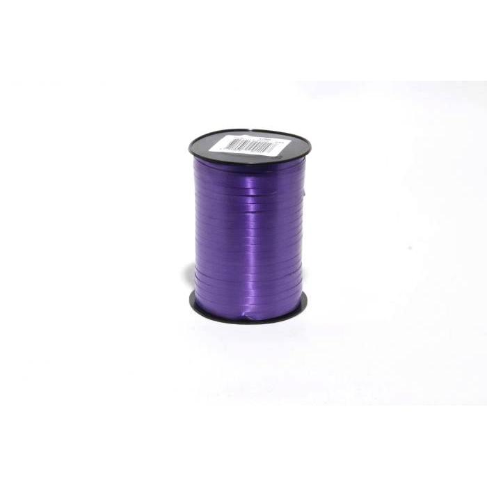 <h4>KRULLINT 0,5X500 Lavendel 024</h4>