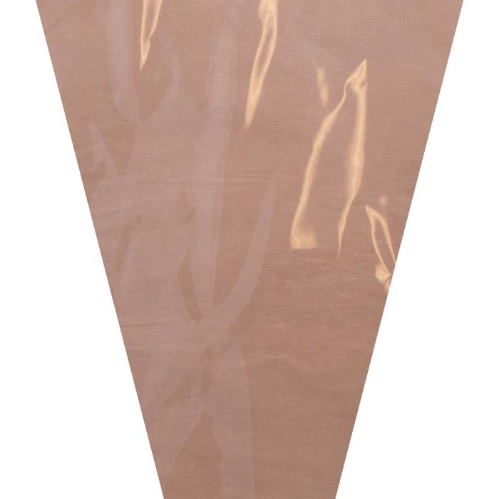 <h4>Hoezen Pure Basics 40*30*12cm x1000</h4>