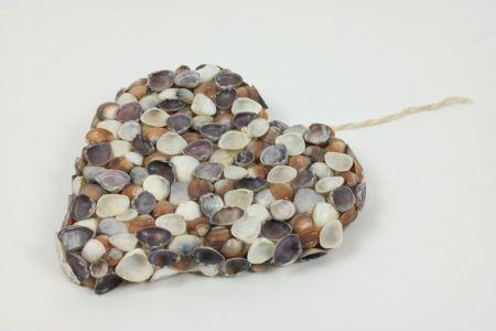 <h4>Hang. Heart Shell L21.0</h4>