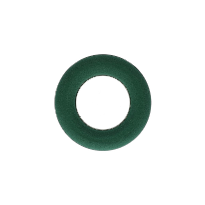 <h4>Oasis Ring Ideal 17cm</h4>