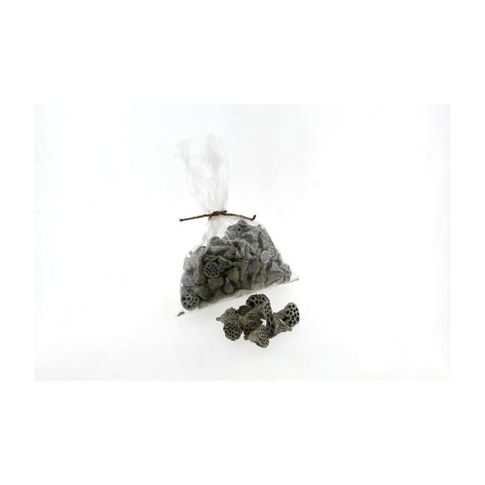 <h4>Lotus Mini In Bag 150 Pcs. Ww</h4>