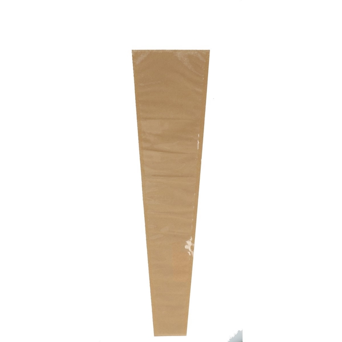 <h4>Moederdag  1Roos pure basic 60*14*5 x50</h4>