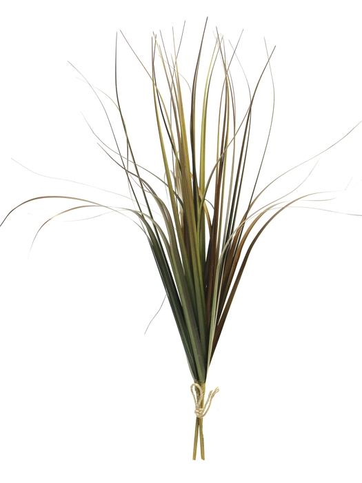 <h4>SILK GRASS BALIN X3 60CM 31257-8</h4>
