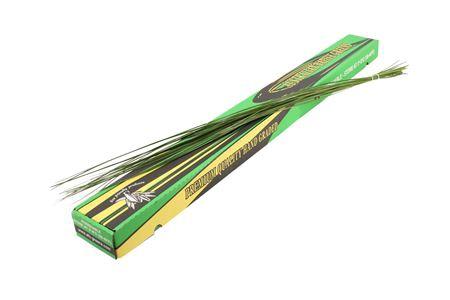 <h4>Dec Steelgrass</h4>