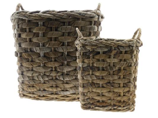 <h4>Basket Waterhyac.s/2 36x36x38</h4>
