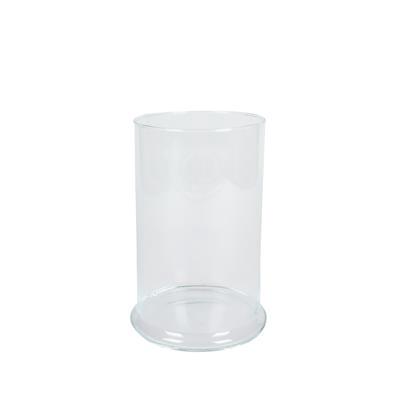 <h4>Vaas Ulco glas Ø17xH25cm HC</h4>