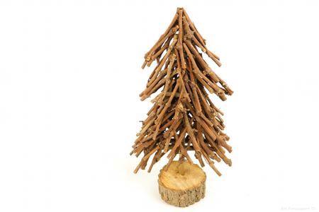 <h4>TREE CHOKAN W28.0H50.0</h4>