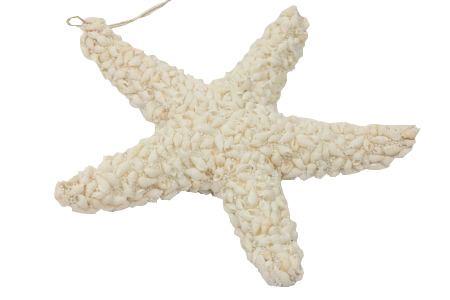 <h4>Hang. Star Elisense Shell D30.0</h4>