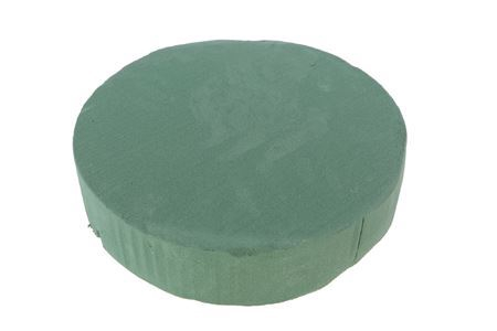 <h4>Basic Cake Sld Foam D30.0h7.0</h4>