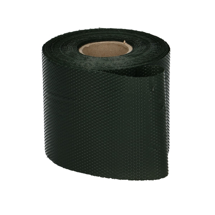 <h4>Draad Wikkelband 8cm 100m</h4>