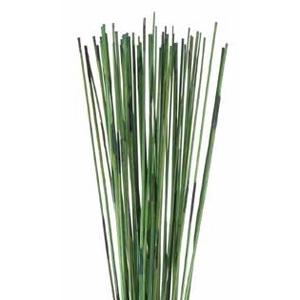 Mash reed l.green stabi