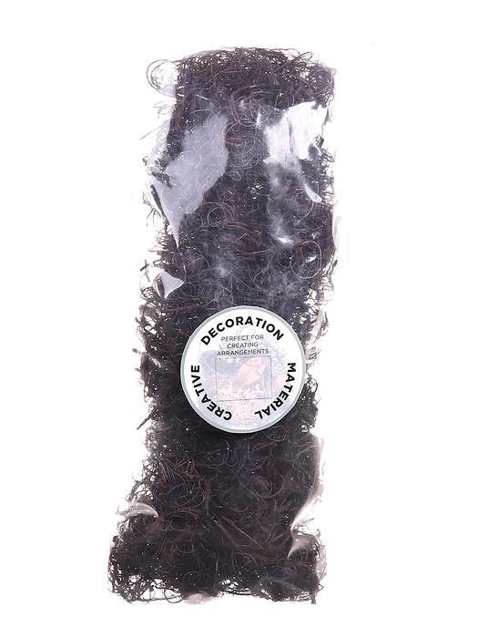 <h4>DF010042300 - bag/250grm Tamarind fibre gray</h4>