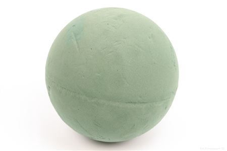 <h4>Basic Ball Sld Foam D12.0</h4>