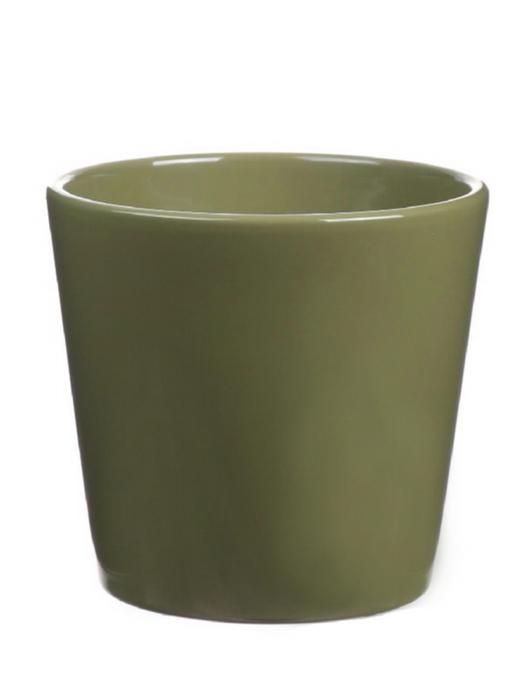 <h4>DF883584947 - Pot Dida d13.5xh12.5 amazone green</h4>