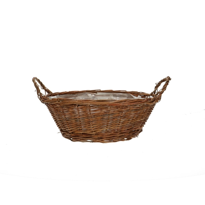 <h4>Baskets Babet bowl d30*10cm</h4>