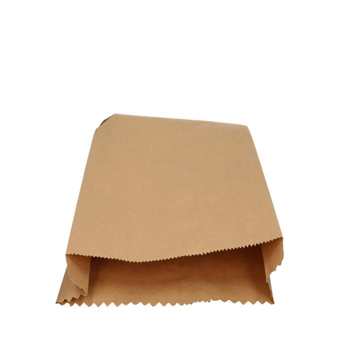 <h4>Tassen Gift bag 24/8*42cm</h4>