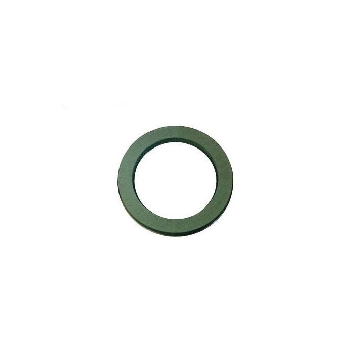 <h4>OASIS RING NAYLOR 35CM (89-111)</h4>